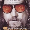 13 - Techno Pop -The Big Lebowski - 1999