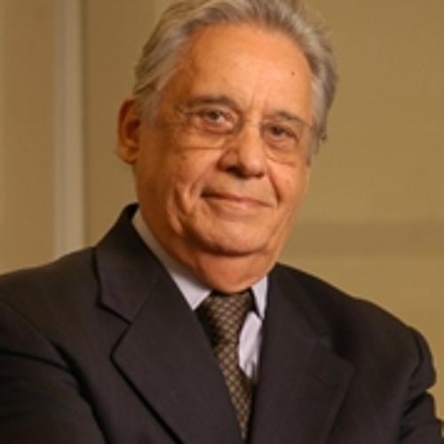 Fernando Henrique desafia Lula para debate