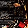 Santaflow - La leyenda del fénix mp3