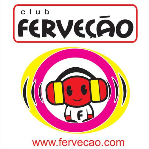 Radiofervecao2011