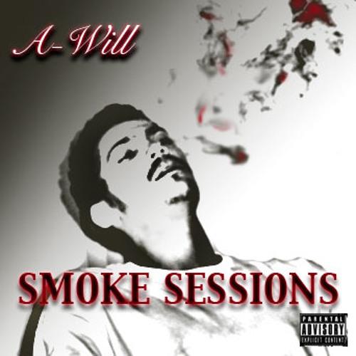 Smoke Sessions