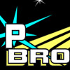 P BROTHERS - Old Jazz (Album Version) marrakech mix