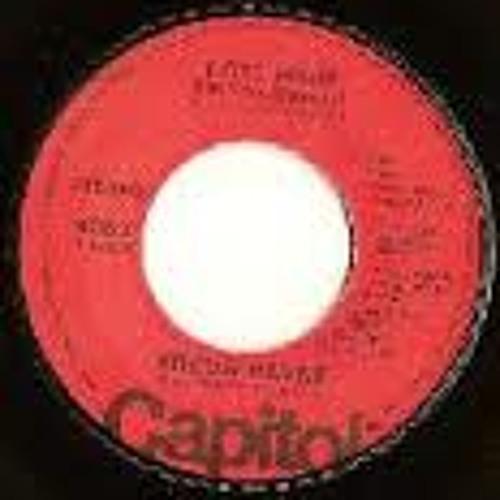 Freda Payne - I Get High (Milky Mix)