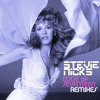 Stevie Nicks - Edge Of Seventeen (Club Mix)