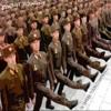 Mind Control of Korean Varities