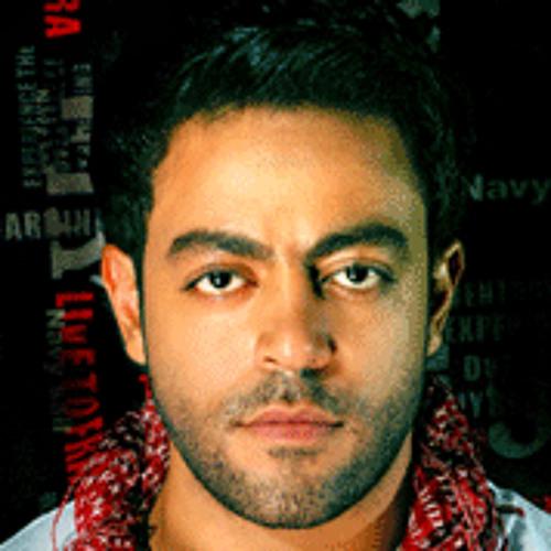 Tamer Ashour - Akher Mo2ablah