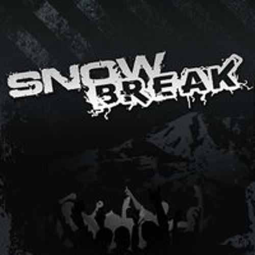 Dj-ike MixxX-Snowbreak 2k11