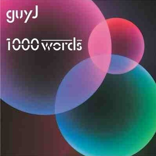 Guy J - Azimuth (Max Pollyul Remix)