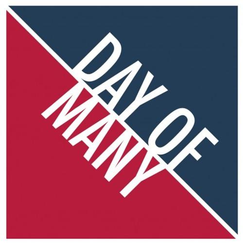 Zombie Nation - Day of Many (Dominik Naglik Remix)