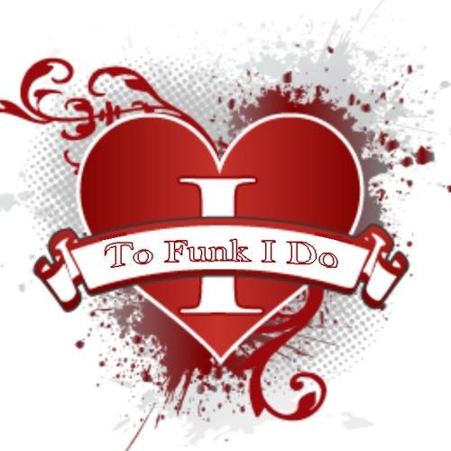 04. Funky Love (Beats By DannyD)