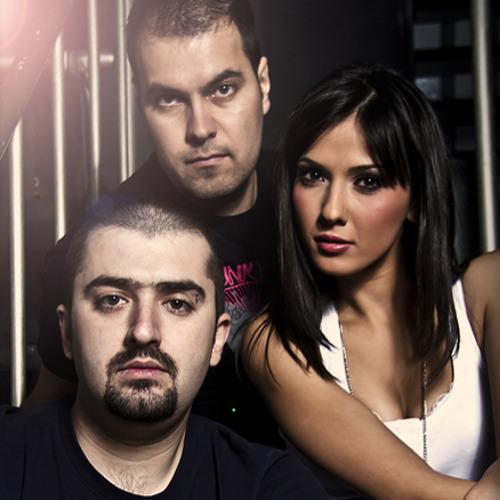 Snatt & Vix feat. Alexandra Badoi - Cold Shower (Original Mix)