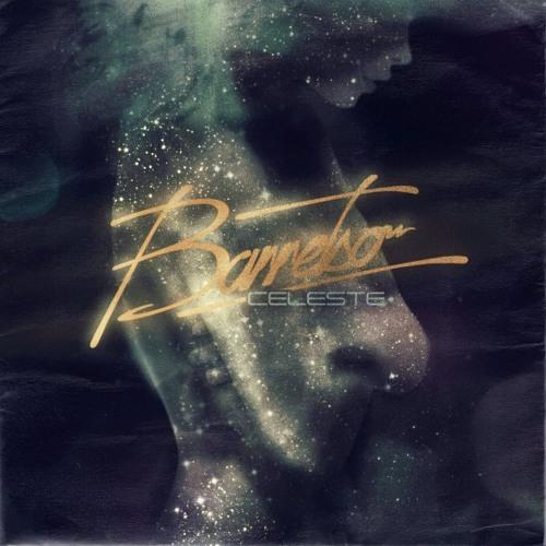 Barretso - Chase (Farfletched Remix)