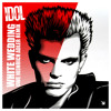Billy Idol - White Wedding (Uwe Heinrich Adler Remix)