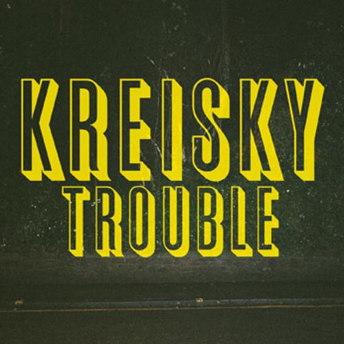 Kreisky - Scheiße, Schauspieler (Single Edit)