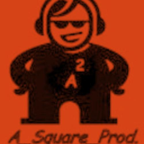 A square productions - Dutch Fever Mash up Vol.3 ( Dj B.shake & Dj Anik )