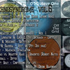 Technosyndrome Vol.6 - Mixed By Deeon Ravenous