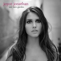 Pas besoin de toi - Joyce Jonathan