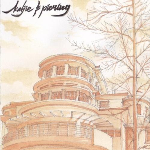 3. Katjie & Piering - Zsa Zsa Zsu ( Rock N Roll Mafia Cover)