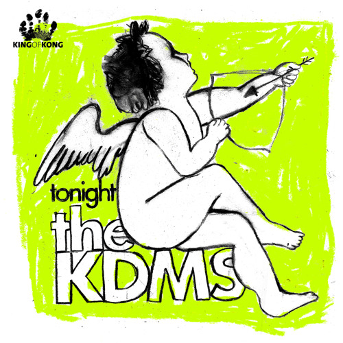 The KDMS - Tonight (excerpt)