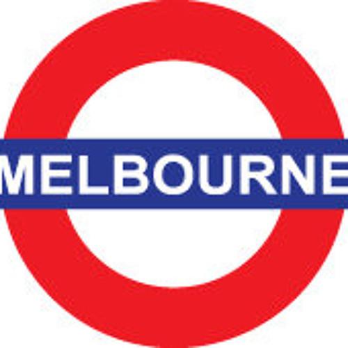 Melbourne Underground - by Xtinct - Progressive House/Tech House/Minimal/Progressive Breaks