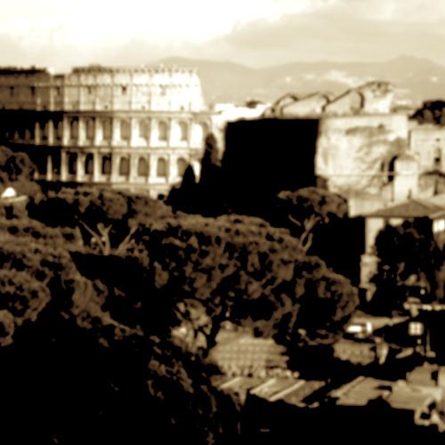 Roman Tableaux