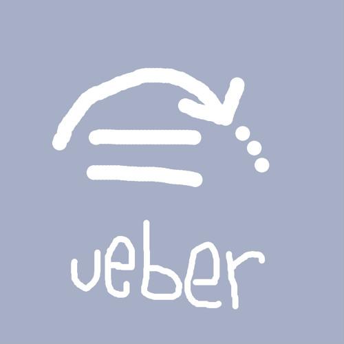 Ole Biege & Super Flu - Ueber