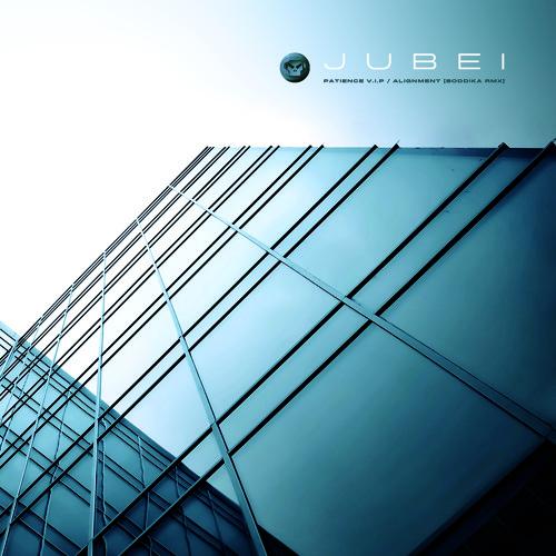 JUBEI - ALIGNMENT (BODDIKA RMX)