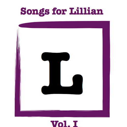 1-07 Lillians Theme (Year One, Part Two)