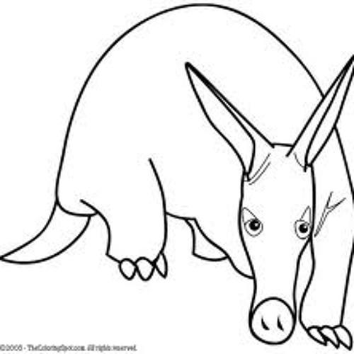 Aardvark Garden Supply