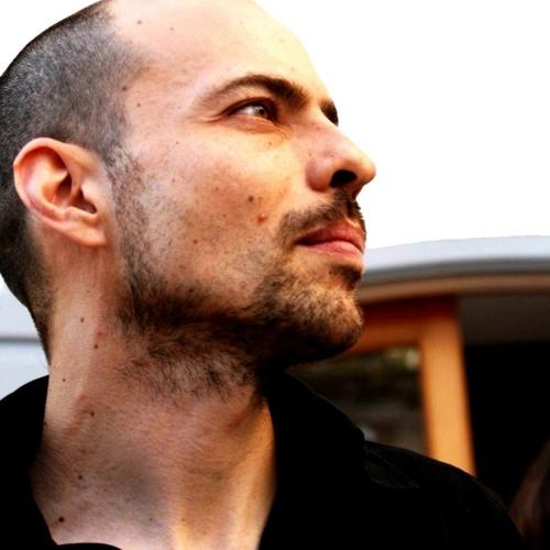 Vito Arpino - Rhizome - Svarionipremeditati Podcast #004 [20.04.2011]