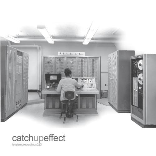 Hypertic-Cadence
