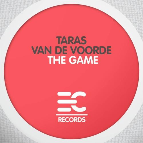 Taras van de Voorde - The Game [EC records] BBC ESSENTIAL TUNE