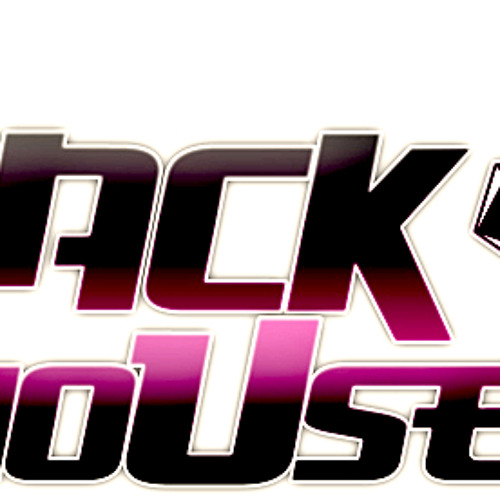 CHRSC003 - Katy Perry - Firework (The Hijack Brothers Remix)