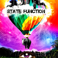 Chase & Status - Is It Worth It (State Function Remix)