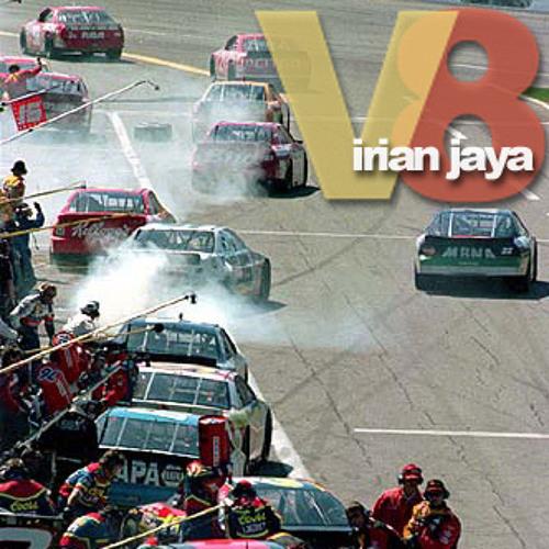 Irian Jaya - V8 [2000]