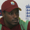CHRIS GAYLE speaks part 1