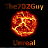 The702Guy - Crazy Train Remix (Dubstep) (2011) FREE DOWNLOAD!!!!