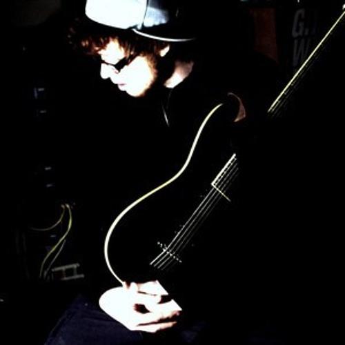 TLOED- ArtForm-KyleGruenig - Obscure Genre Nobody Listens To