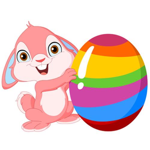 Deejay Javi Presents ''The Easter Bunny Hop Club Mix''