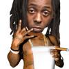 Lil Wayne- Canon Remix