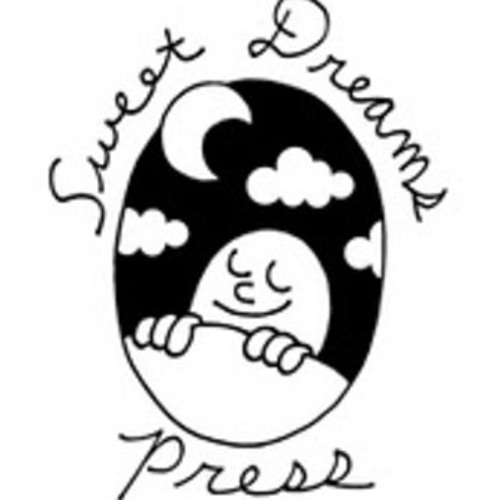Music from Sweet Dreams Press