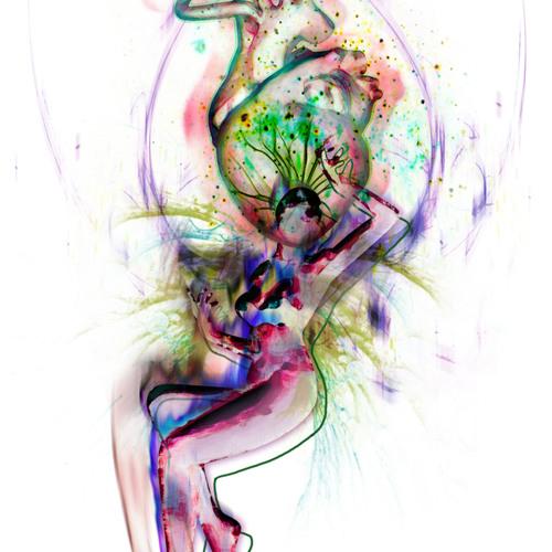 Rhythmic Love Magick (Original)