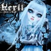 Kerli - Walking On Air (Jen Lasher Remix)