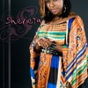Download Sherieta - How It So Easy (Produced By SHANE C. BROWN for JUKE BOXX PRODUCTIONS) Mp3