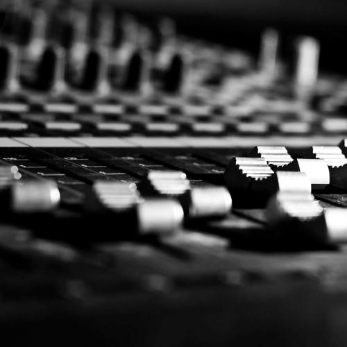 Howard Jones - Automaton (Stephen Sherrard - Full Metal Jacket Mix)