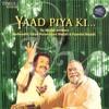 01 - Yaad Piya Ki Aye...Wadali Brothers