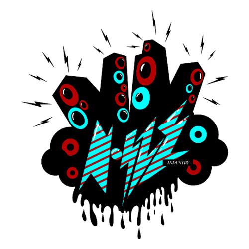 FilthyVibez - Noize Killz
