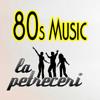 Super Hit-uri anii 70 si 80 (parta 1)