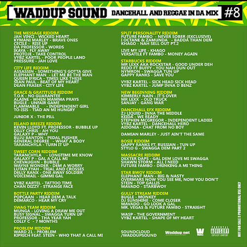 Waddup-sound-vol8-dancehall-2011