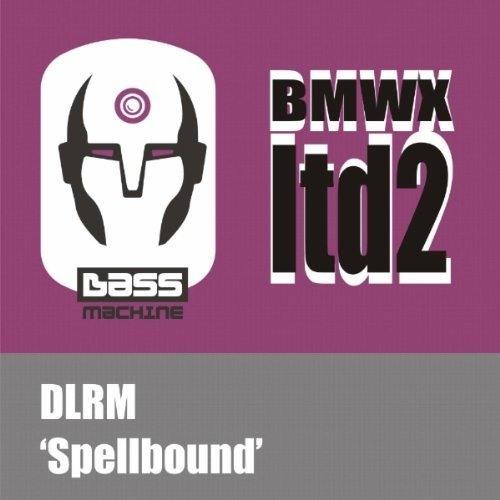 DLRM - Spellbound